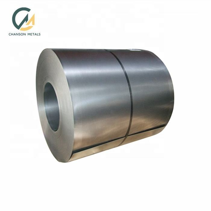 Metal SS Stainless Steel Plate Sheet Coil Strip Export Bahrain Burundi Benin FOB CIF Price