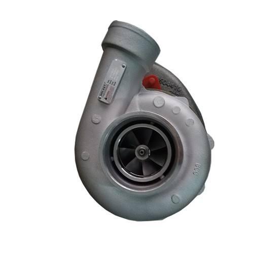 Xcec L10 repuestos motores diesel turbocharger 4033803 turbocompresor turbine