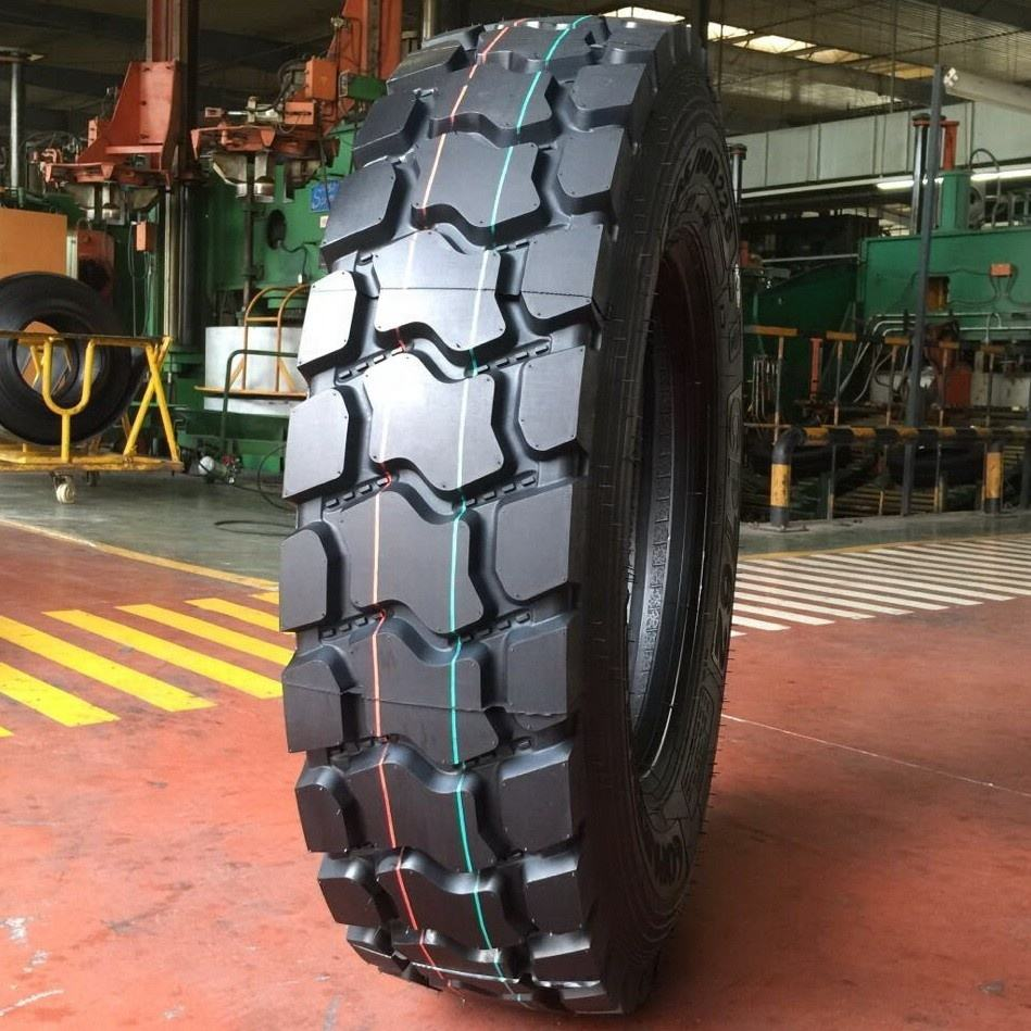 Super quality Chinese Radial Truck Tyre 295 80 22.5 for sale
