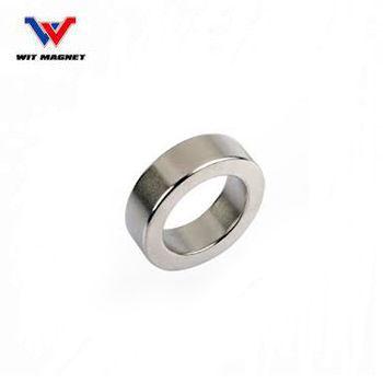 Finden Sie Hohe Qualität Ring Magnet Wikipedia Hersteller