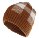 Lovely Deer Autumn WinerBaby Wool Girl Boy Cap Toddler Kids Knitted Hat