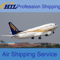 Door Courier Service Rate Sea Ocean Air Freight Forwarder Shipping Company From China To Los Angeles