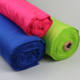 Factory microfiber cloth roll Custom material combination Microfiber nylon polyester fabric