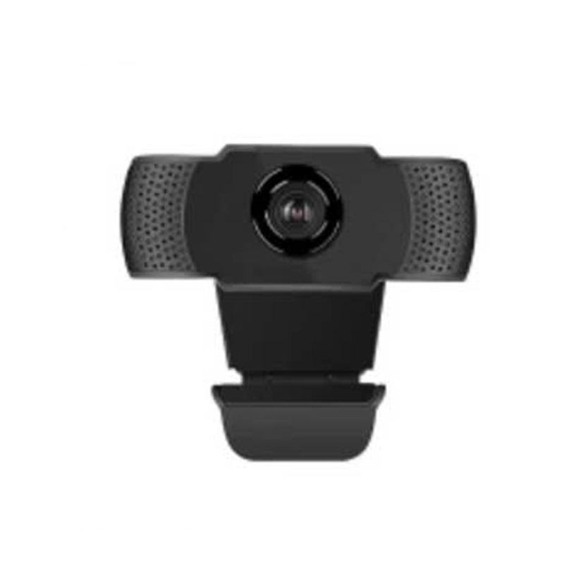 Draadloze Wifi 3G Camera Outdoor Hd 3000 Zoom Webcam Chat Met Sim-kaart Shenzhen Streaming