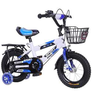 Hot Selling Cheap Kids Bike Children Bicycle for 4 yeares old