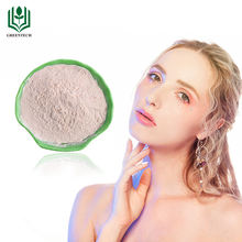 Wholesale Halal Approved Bulk Marine Fish Hydrolyzed Collagen Powder Fish collagen peptide powder raw material