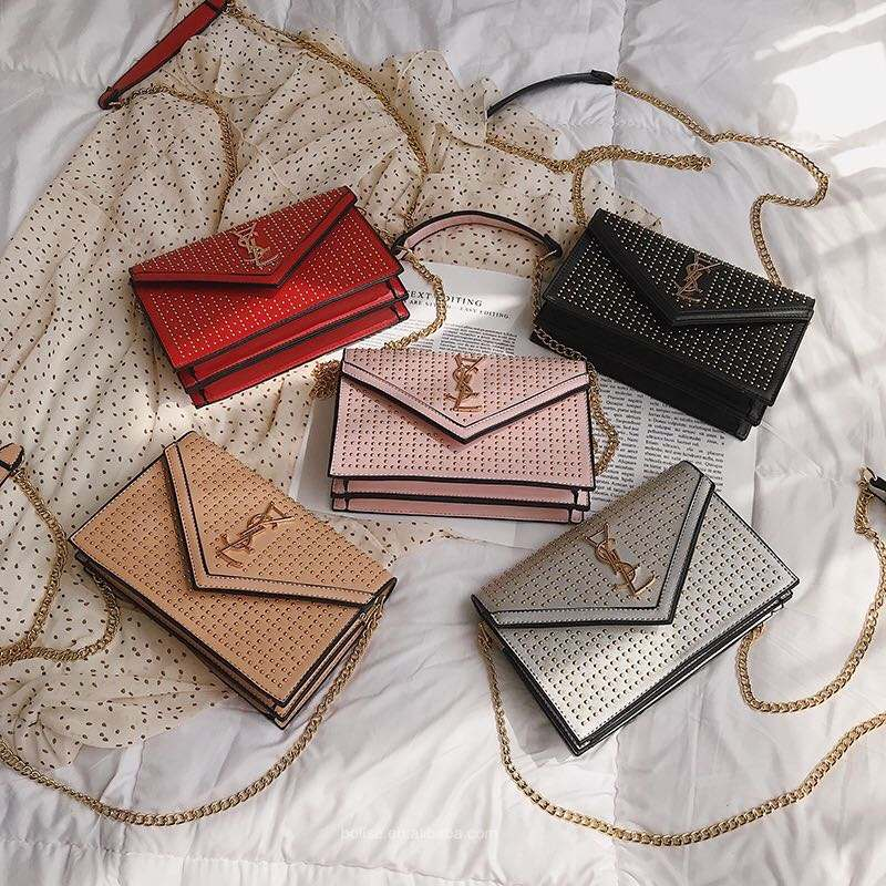 Latest Wholesale Lady Cross Body Bags Purses Handbags For Women