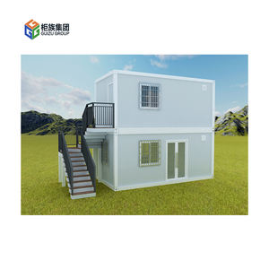 Affordable tiny container homes modular prefab houses