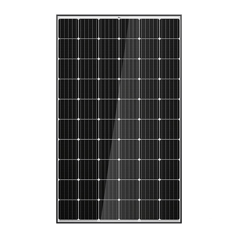 310W Solar Panel Price Mono 315W 320W Pv Module Ready To Ship Solar Panels