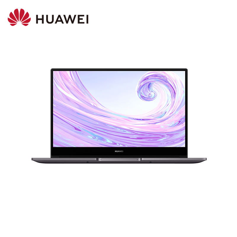 מקורי Huawei <span class=keywords><strong>נייד</strong></span> MateBook D 14 2020 Intel <span class=keywords><strong>Core</strong></span> i5 10210U <span class=keywords><strong>i7</strong></span> 10510U 8GB 16GB DDR4 512GB מחברת <span class=keywords><strong>מחשב</strong></span> D14 Win 10 <span class=keywords><strong>מחשב</strong></span> <span class=keywords><strong>נייד</strong></span>