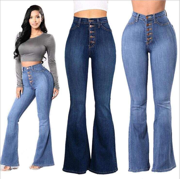 Venta Al Por Mayor Modelos De Pantalones Para Damas Compre Online Los Mejores Modelos De Pantalones Para Damas Lotes De China Modelos De Pantalones Para Damas A Mayoristas Alibaba Com