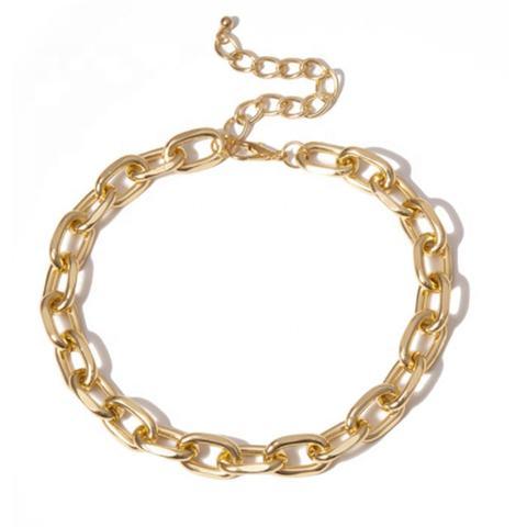 Shenzhen Xinyashang Jewelry Co., Ltd.