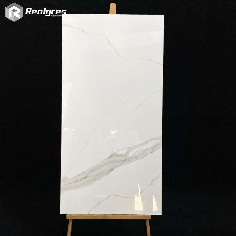 600*1200 Sublimation Coating Mould Chinese Ceramic Tile