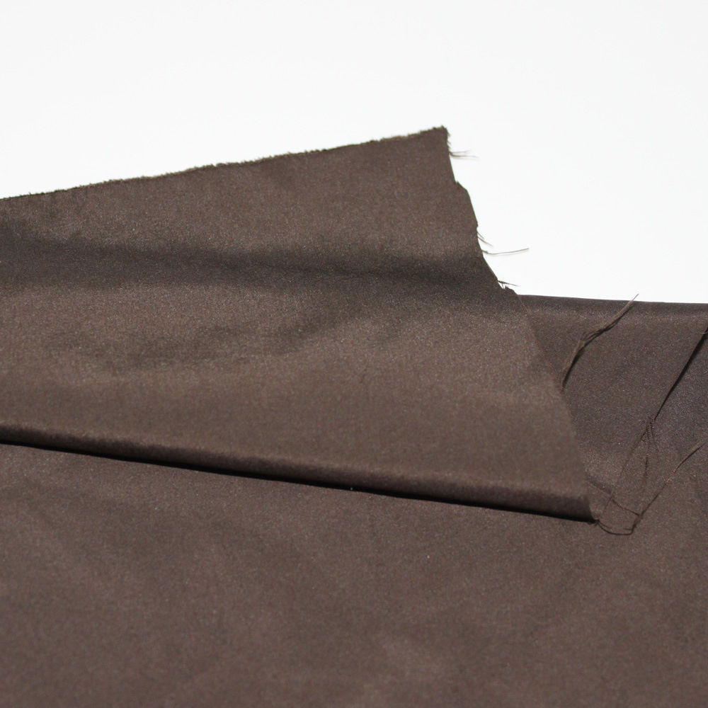 waterproof temperature sensing polyester 240T pongee fabric for sportswear
