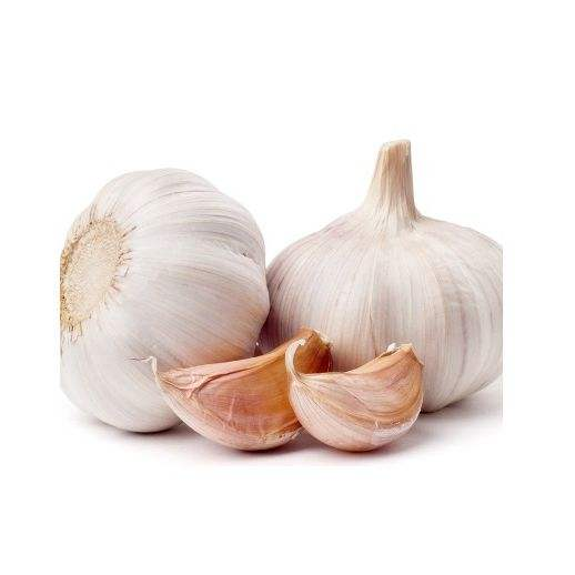 2020 China/Chinese Best Fresh Natural Garlic Price - New crop, Hot sales