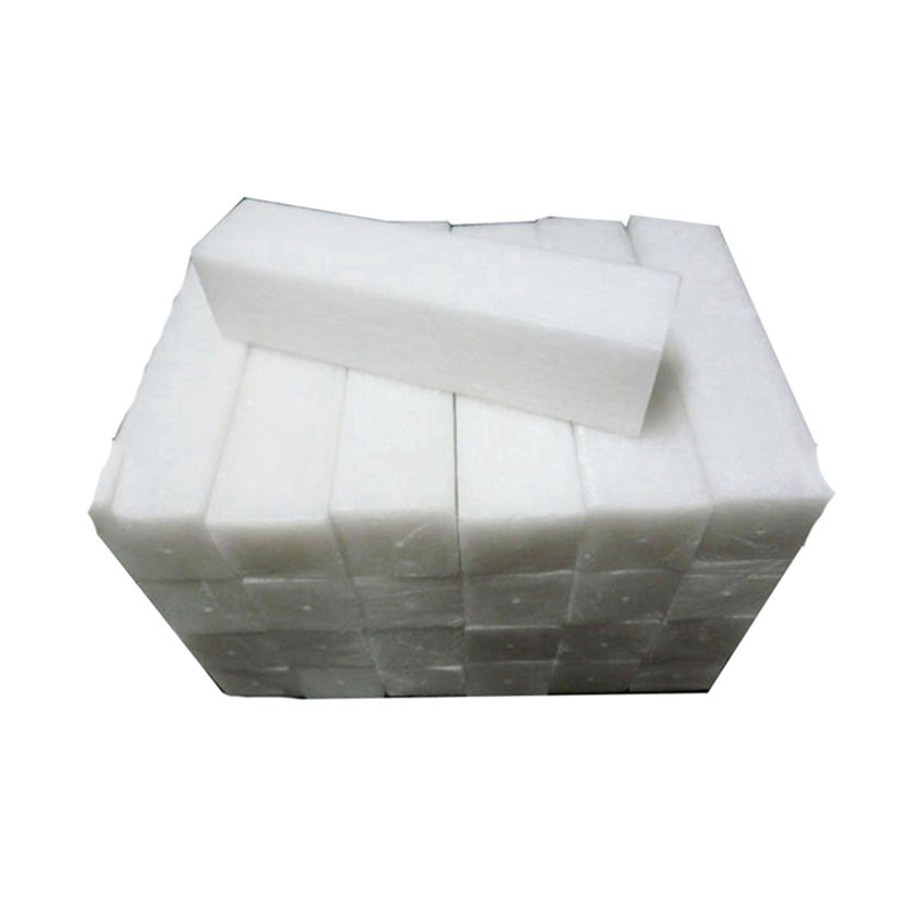 fully refined paraffin wax 56/58/60 melting point best price