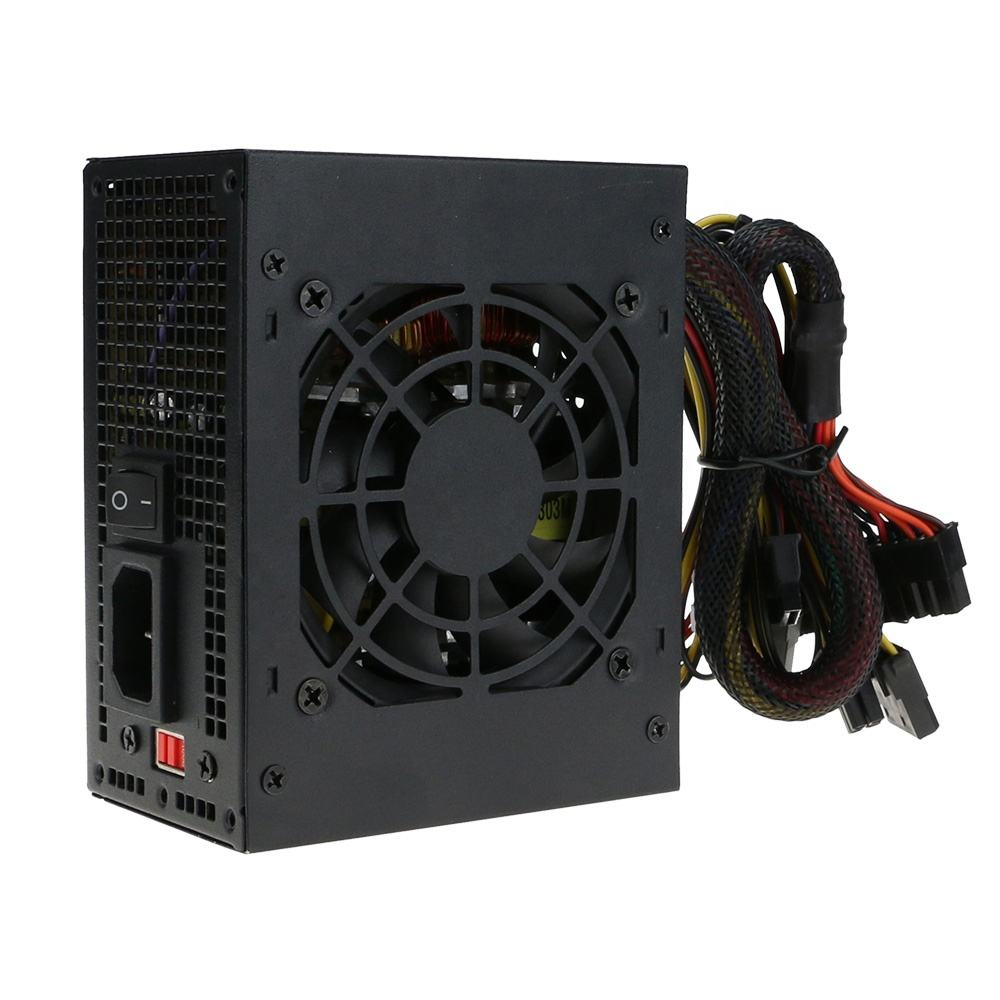 Top Quality 200W Micro Atx Power Supply Sfx Psu For Desktop Computer