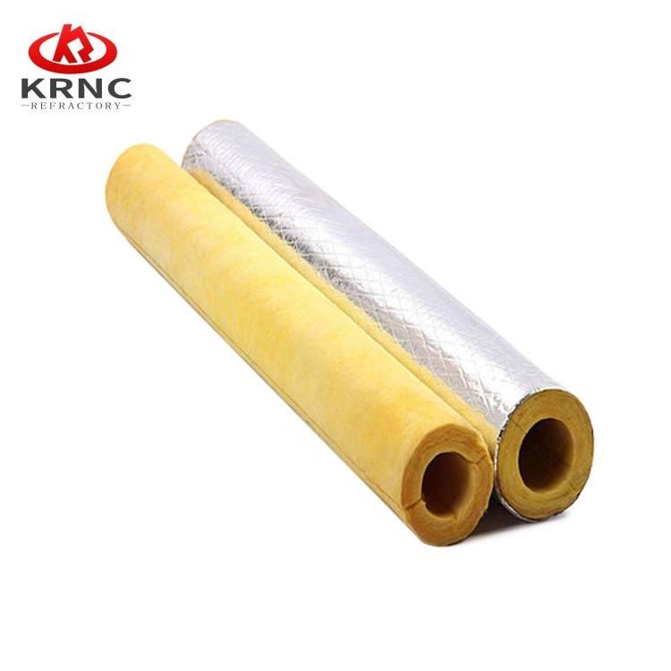 Высокая точность металлическая подкладка Низкая цена теплоизоляция
