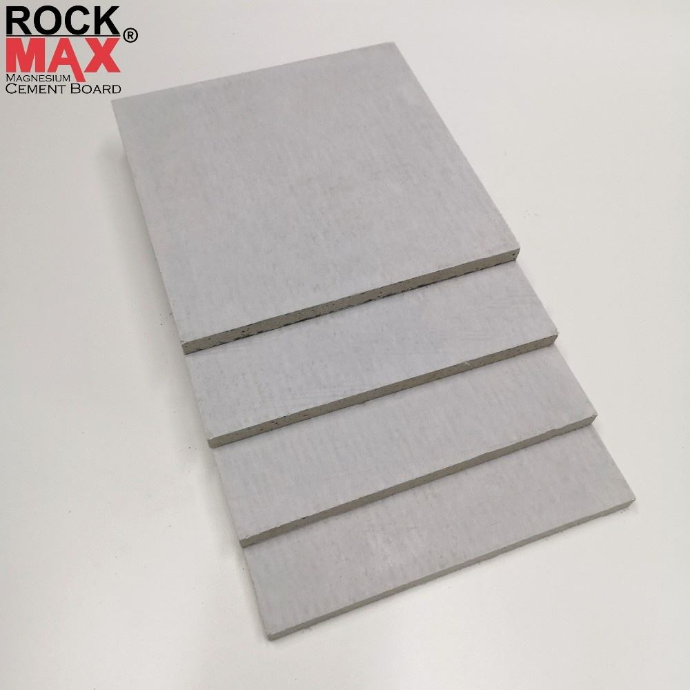 Fireproof Board Superior Magnesium Oxide Fireproof Board With Low Price