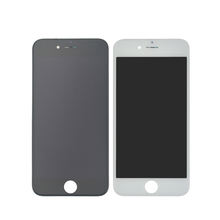 Hot sale replacement screen for iPhone 6S, display LCD with digitizer for iPhone6S