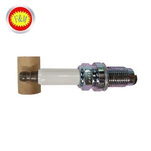 Заводская оригинальная 90919-01210 SK20R11 иридиевая Свеча зажигания для Gauge 10 мм