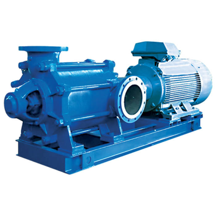 API standard solid control system oilfield centrifugal pump for drilling fluid