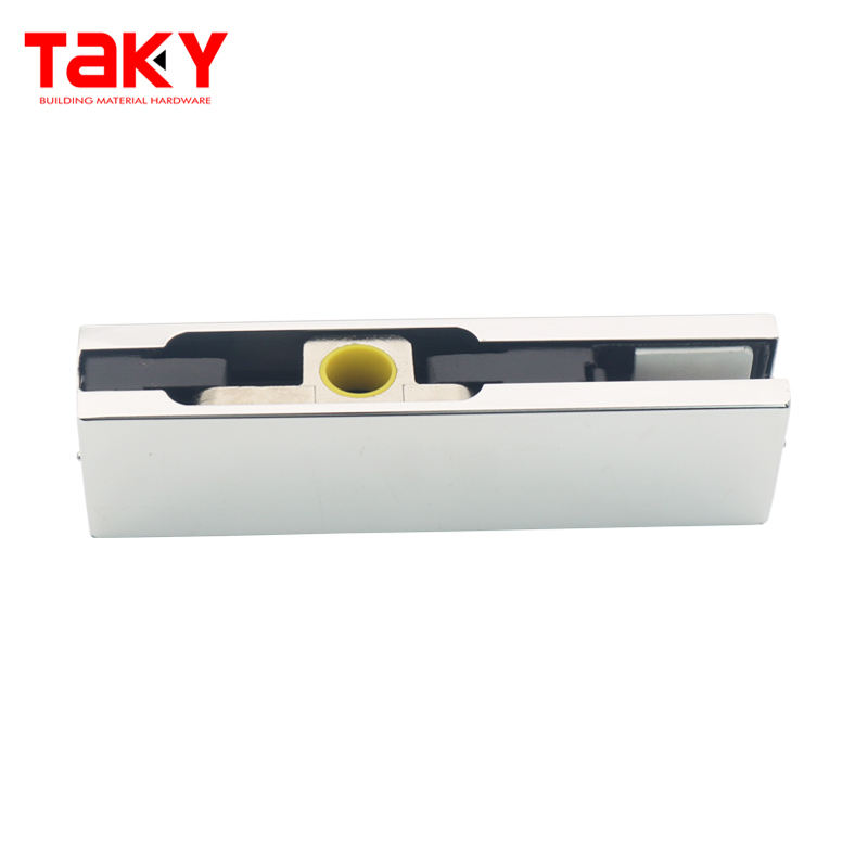High Quality Glass Door Hardware For Frameless Glass Door Patch Fitting