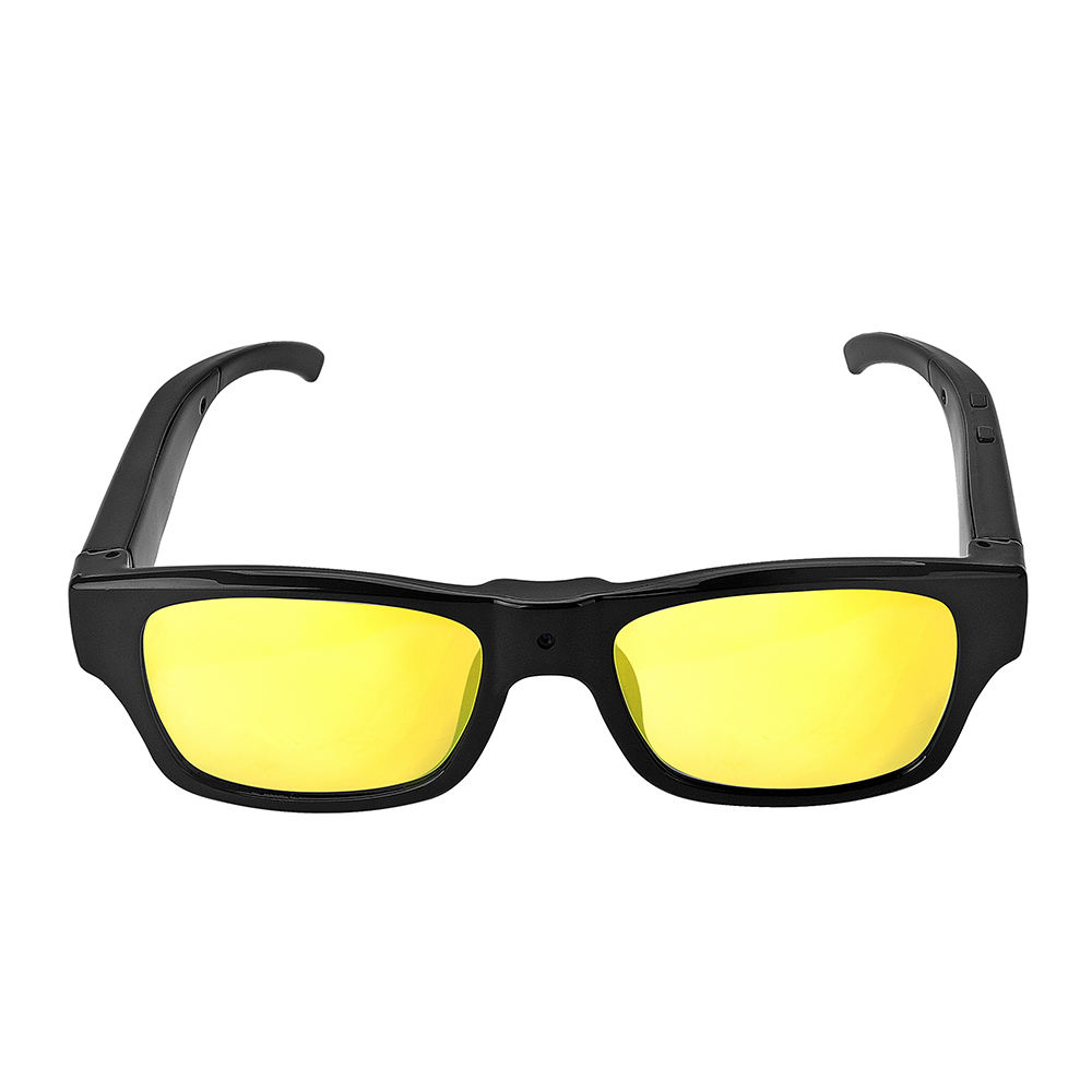 Multifunctionele HD 720P eyewear bril camera, video-opname Spy Camera bril Batterij Ondersteuning 32G Sd-kaart