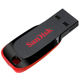 100% original SanDisk CZ50 USB Flash Drive 16GB 32GB 64GB 128GB USB 2.0 Pen Drive 8GB USB Stick