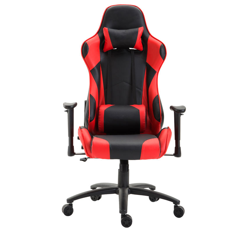 Cheap Modern Office Gaming Stuhl Best Gaming Chair 2020 Racing Office For Gamer