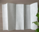 Low Price Commercial and Home Use Hand Towel Paper, Industrial Paper Towel, Hand Paper Towel Bag
