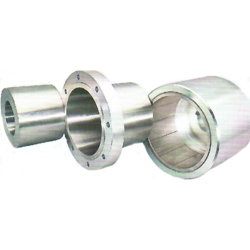 High Quality Cheap Industrial Application Strong Magnetic Coupling