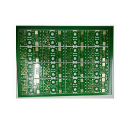 high quality pcb boards,household appliances customized security industrial pcb
