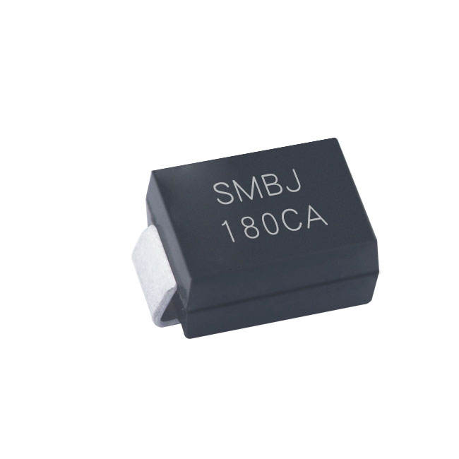 225MW On Semiconductor-bzx84c33lt1g-diode 33v zener SOT-23-3
