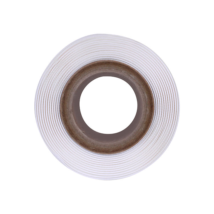 high quality plastic pp strapping