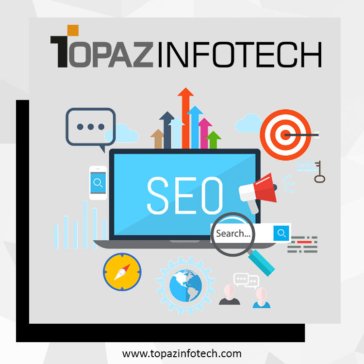 Google SEO First Page Ranking SEO Services