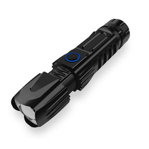 2000 lumens Lamp xhp90.2 powerful flashlight usb Zoom led torch xhp90 926650 battery Best Camping, Outdoor