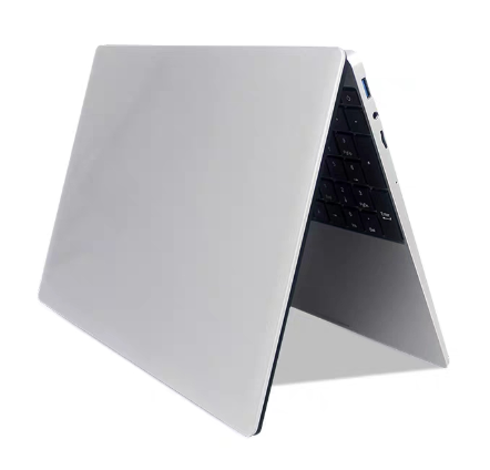 Hot Products 15.6 inch refurbished touch screen office unbranded used macbookk air laptops