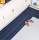Anti Fatigue Kitchen Rug Mats Anti Slip Mat Custom Kitchen Mats