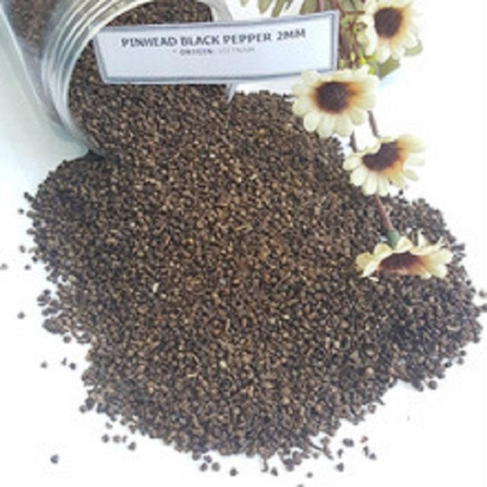 DRIED Spices Black/White Pepper FOR WHOLESALE