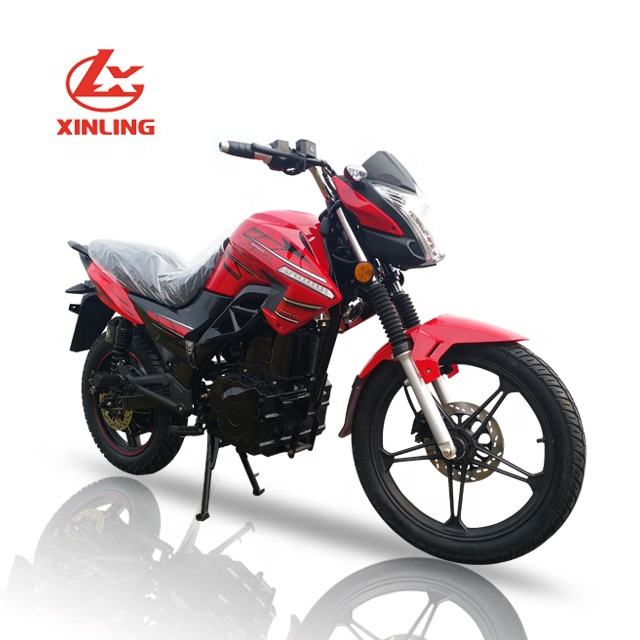 2020 new arrival 2 Wheel 8000W Off Road Powerful Electric Motorcycle for sale