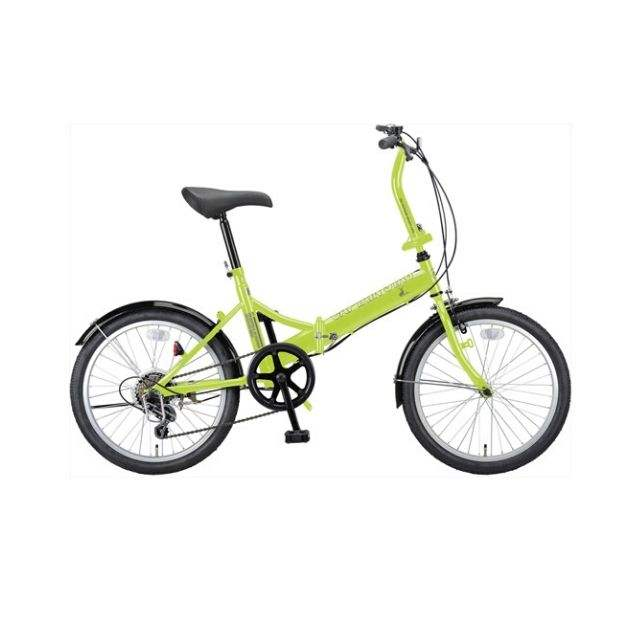 Used mountain bike bmx folding bike kids used bicycle BMX MTB 26 inch for sales from Japanese supplier at cheap price