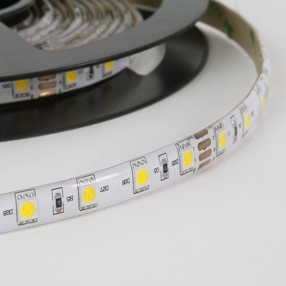CE/RoHs Waterproof IP65 led light strip/SMD 5050 flexible LED strip light wholesale long life time led strip light