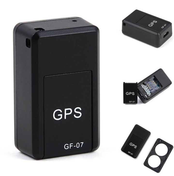 Hot販売と高品質Hidden Magnetic GPS Tracker Car Tracking DeviceとSoftware Real Time GPS TRACKER