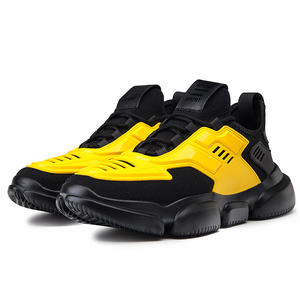 putian shoe, putian shoe Suppliers and Manufacturers at