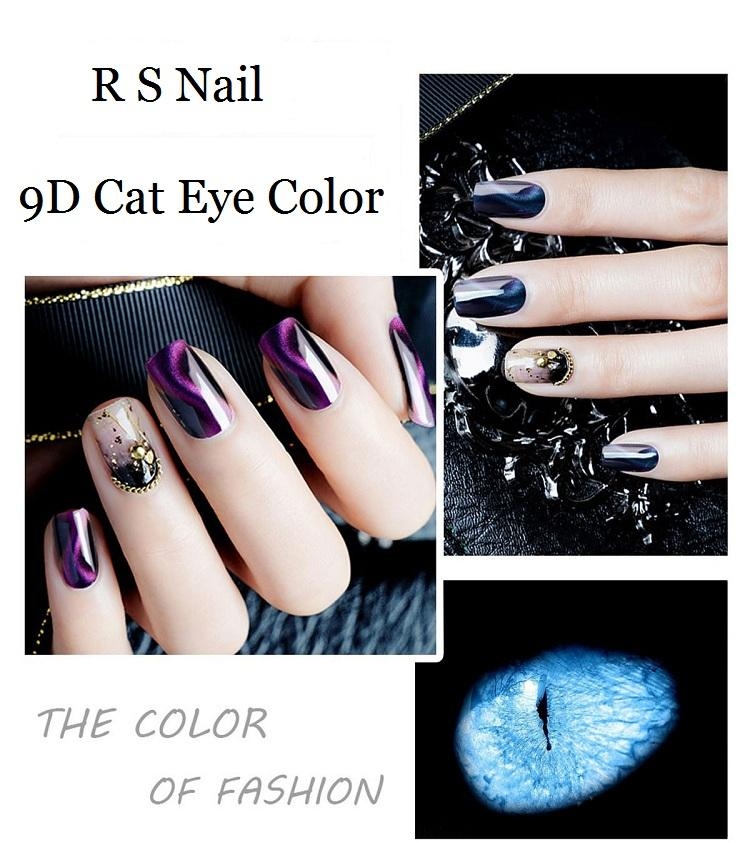 Soak Off Gel Polish Producer Thermometer Hot Sales Water Base Soak Off UV Gel Nail Polish 5D Magnet Cat Eye Colors OEM ODM Private Label Wholesale Polish