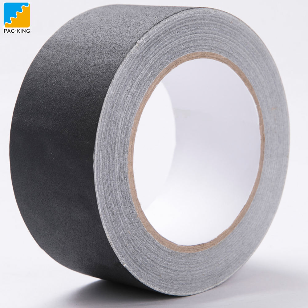 Cloth Tape, Duct Tape, Silver /Black/White Tape