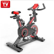 AS SEEN ON TV Wholesale Home Indoor Cycling Spinning Bike Exercise fitness equipment for sale