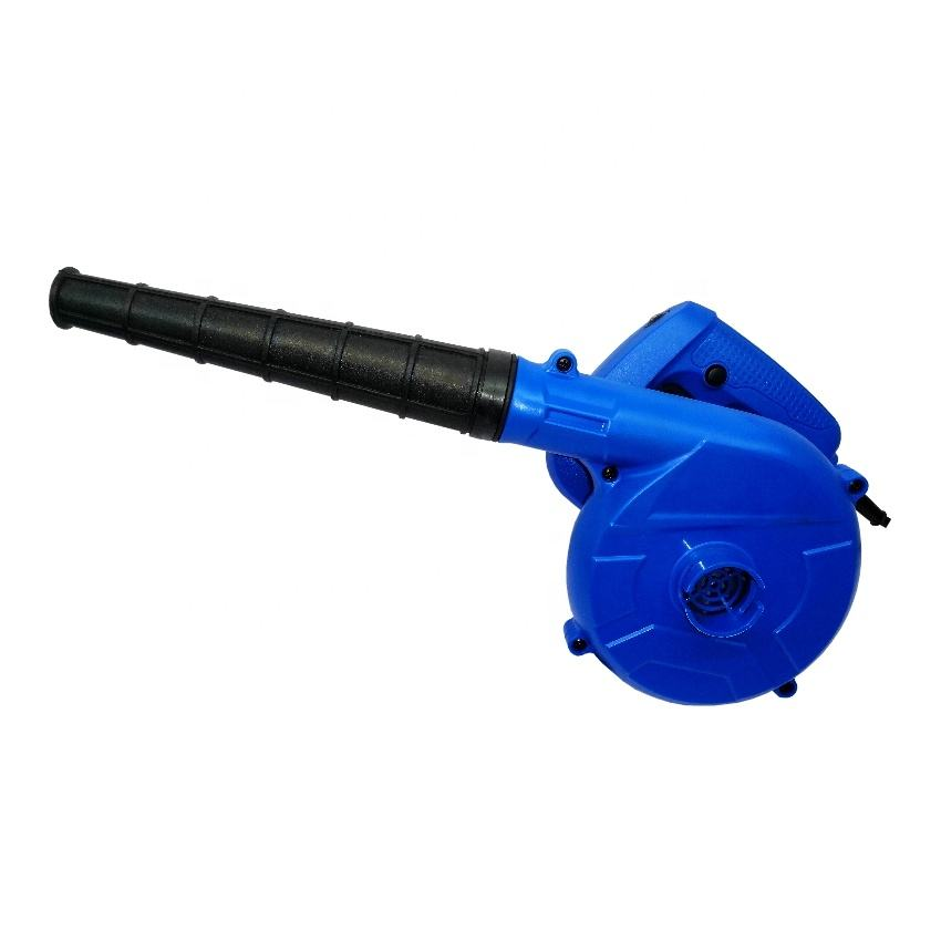 Kaqi-4800 ABS New Metrial Leaf blower Variable Speed Electric Air Blower 600W Portable Electric Blower with CE certificate