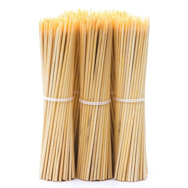 Wholesale Bamboo Incense Stick From Vietnam/ Bamboo Stick Good Price High Quality